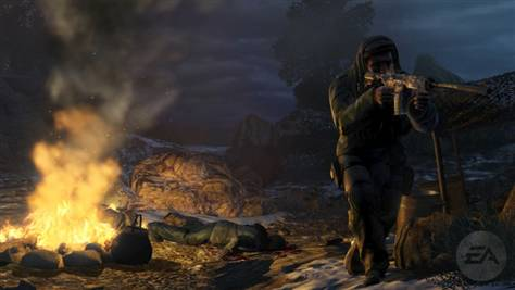 Play as Taliban' angle controversial in 'Medal of Honor' Some say it's disrespectful to allow players to play as a real-life enemy