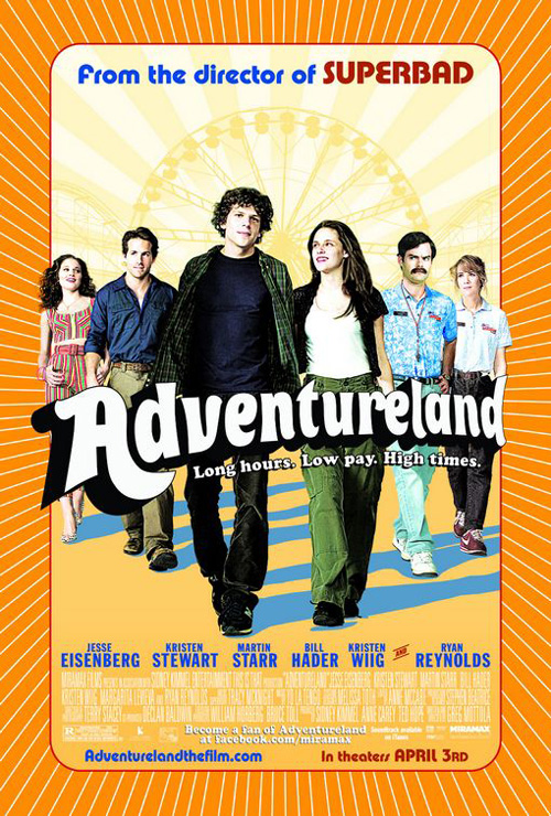 http://www.hdtrailerz.com/thumbnails/Adventureland.jpg