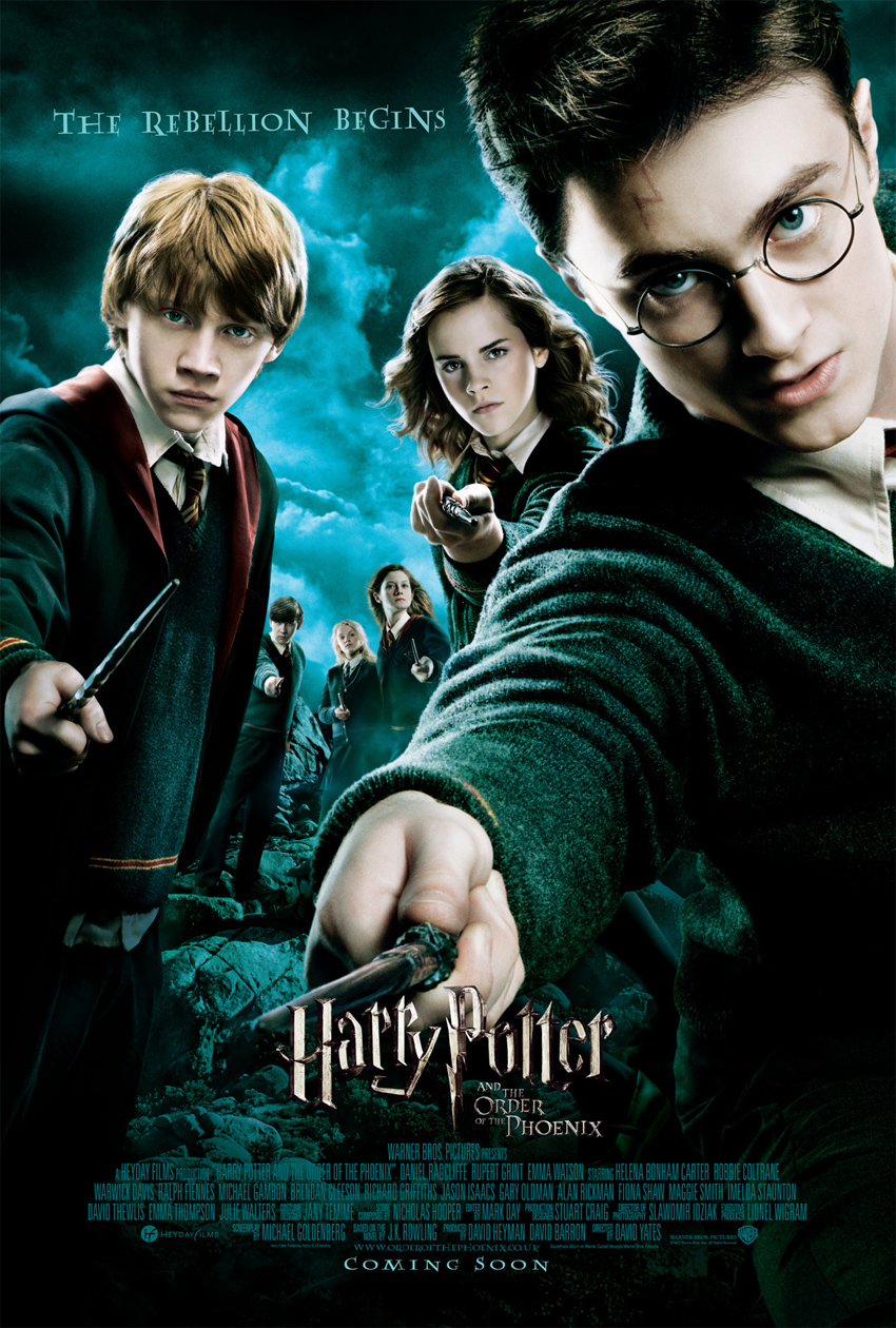 http://www.hdtrailerz.com/thumbnails/Harry%20Potter%20and%20The%20Order%20of%20the%20Phoenix.jpg