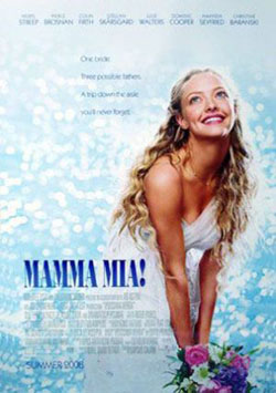 Mamma.Mia.TS.XViD.PreVail