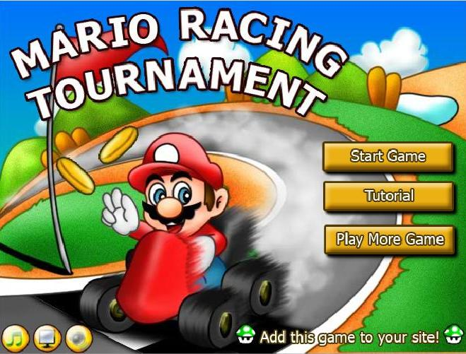 http://www.hdtrailerz.com/thumbnails/Mario%20Racing%20Tournament.jpg