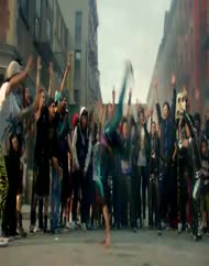 Party Rock Anthem New Music Video