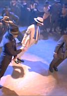 Smooth Criminal New Music Video