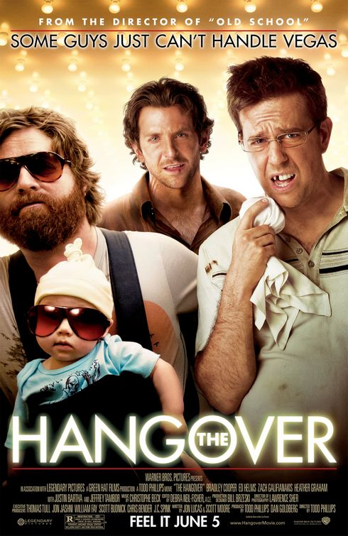 Filmes The%20Hangover