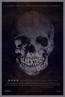 Black Death Poster