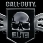 Call of Duty Elite Poster