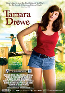Tamara Drewe Poster