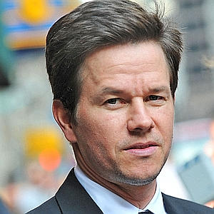 Mark Wahlberg's Penis Dedication No Longer Funny