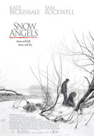 Snow Angels Poster